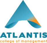 Atlantis College of Management RTO: 41458 | CRICOS: 03482G (Moodle)